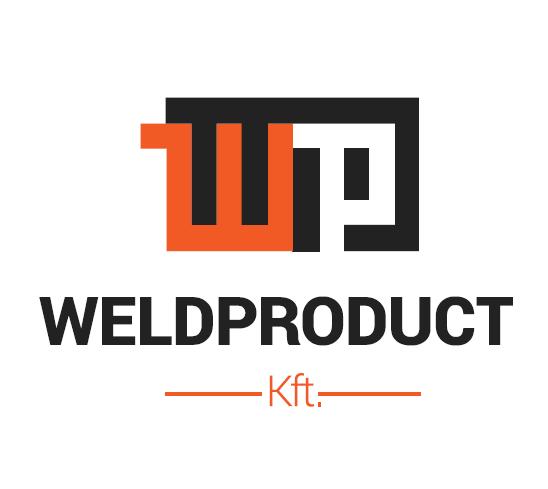 Weldproduct Kft. - fehér