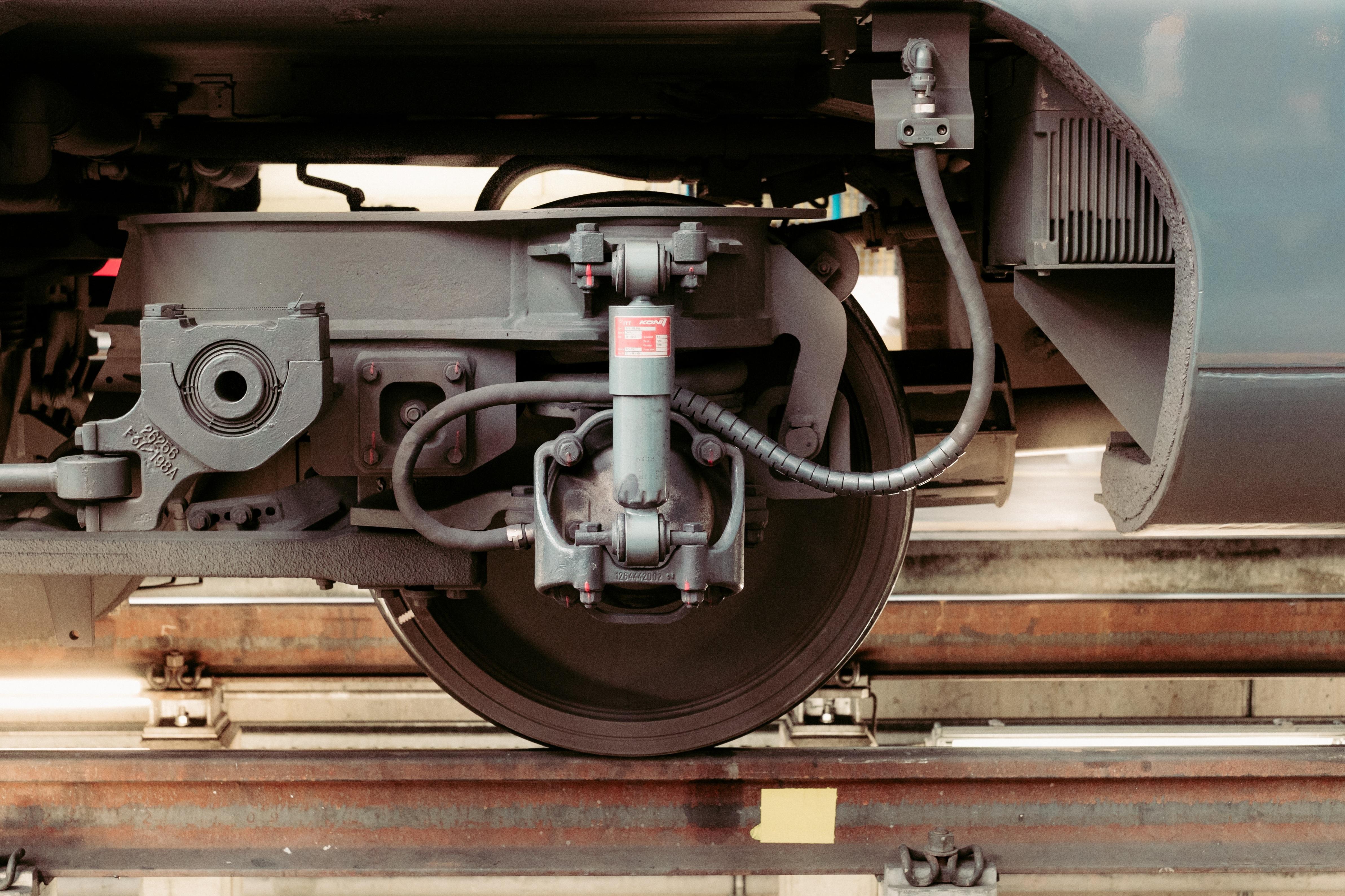 train-839365