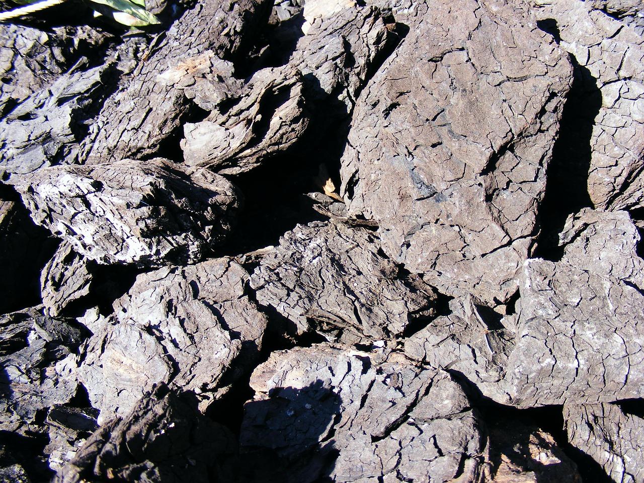 szén-designe-nak