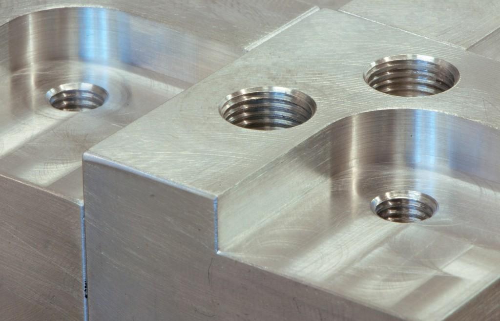 fém-és-fémszerkezet-1024x657