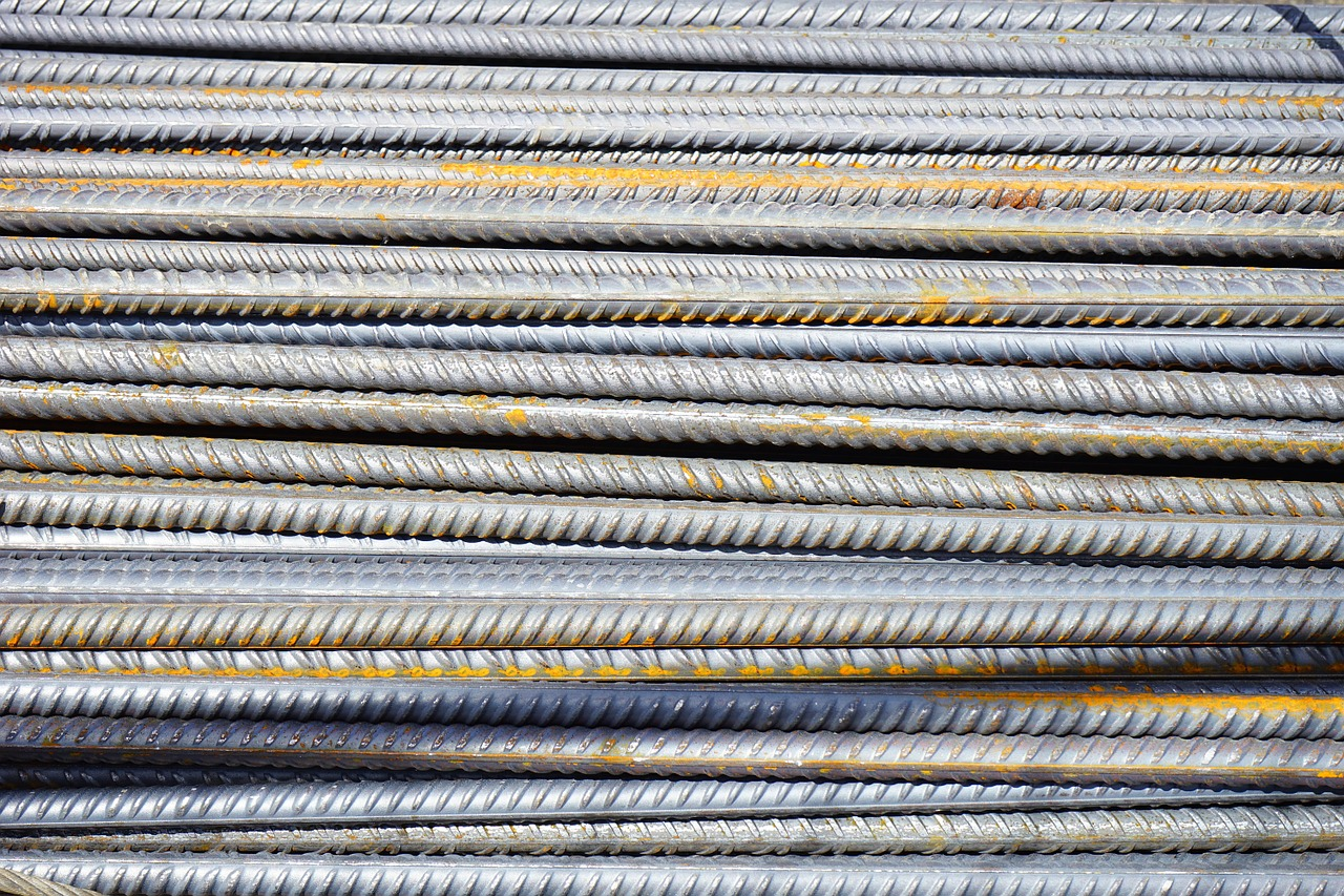 iron-rods-474800_1280
