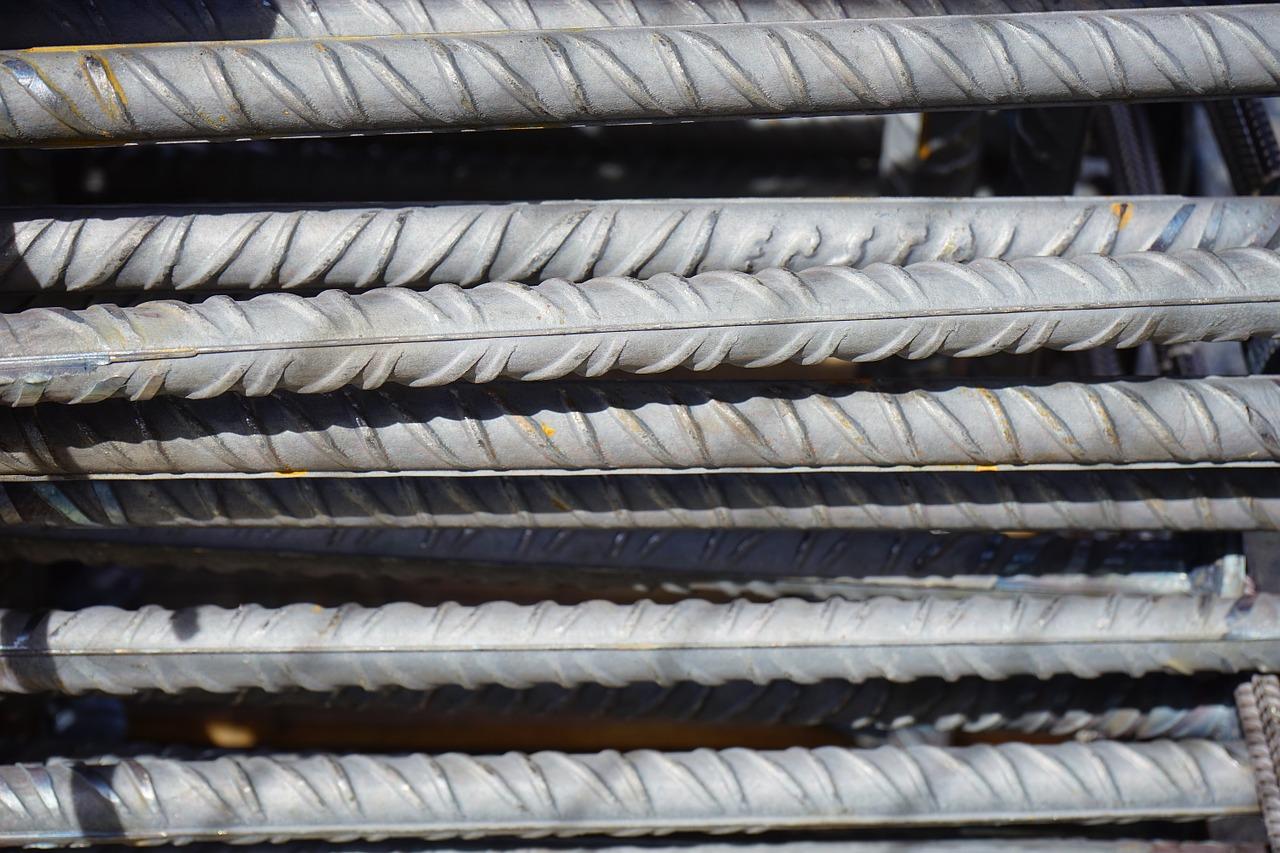 iron-rods-474810_1280