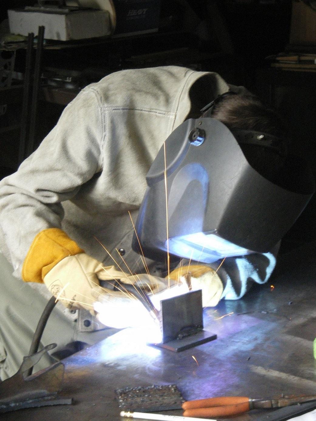 welding-71269 (1)