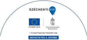Széchenyi 2020_edited